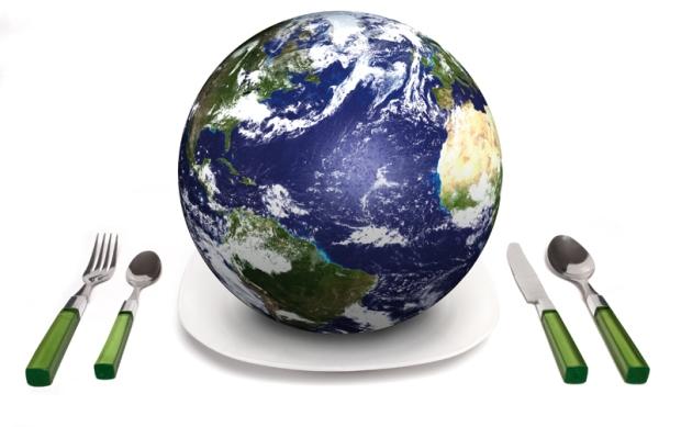 AlimentazioneSostenibile