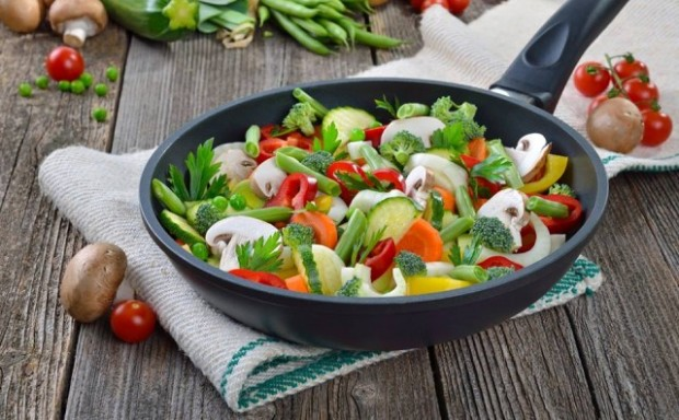metodo-di-cottura-alimenti-proprieta-nutritive-2-640x397