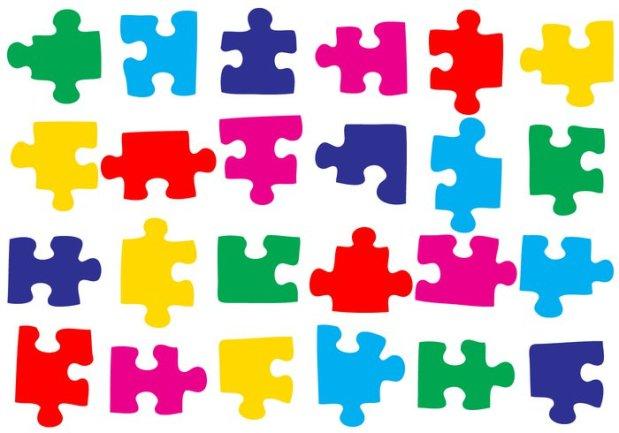50-puzzle-pieces-brushes
